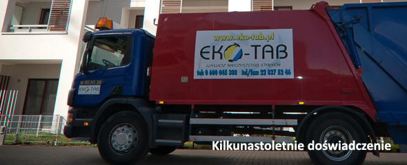 Eko-Tab